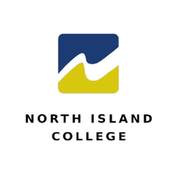 Logo_North Island College