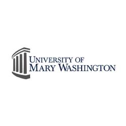 Logo_Mary Washington