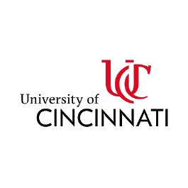 Logo_Cincinnati