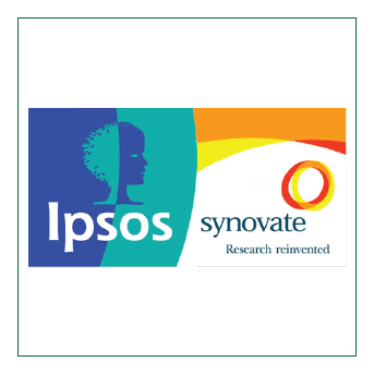 Ipsos Synovate