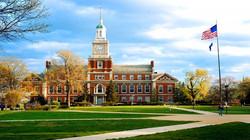 Harvard_Üniversitesi