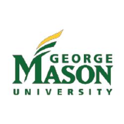 Logo_G.mason