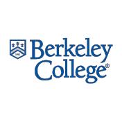 Logo_Berkeley