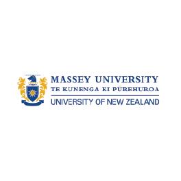 Logo_massey