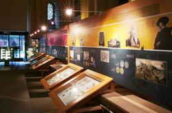 Belçika Ulusal Bankası Müzesi2