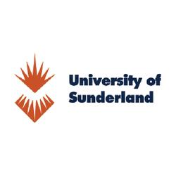 Logo_sunderland
