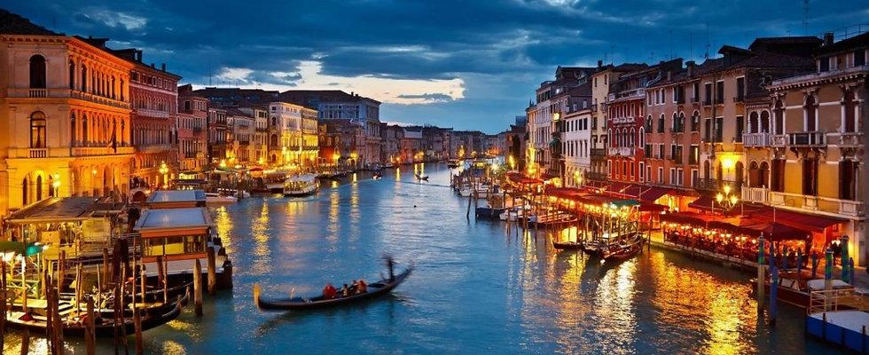 İtalya Dil Okulları Fiyatları