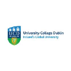 Logo_dublin