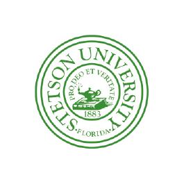 Logo_STETSON
