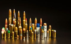 Online-Ammunition-Buying-Restrictions_ed