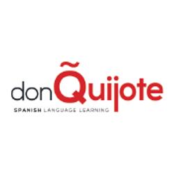 Logo_DON QUIJOTE