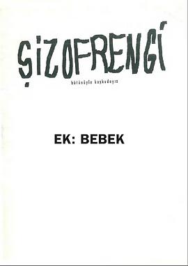 Şizofrengi -Bebek.png