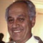 Parviz Kambin