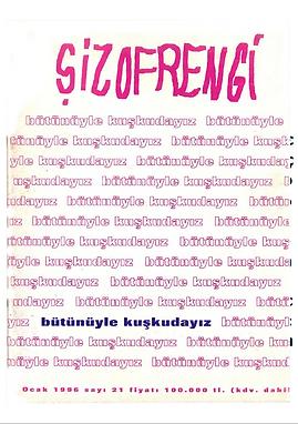 Şizofrengi 21.png
