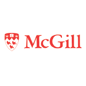 Logo_McGill