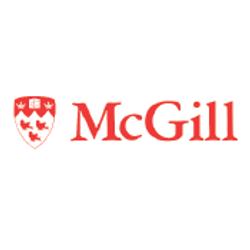 Logo_McGill