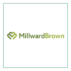Millward Brown