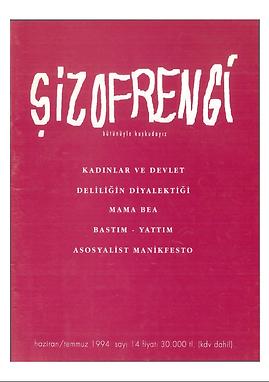 Şizofrengi 14.png