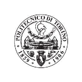 Logo_politecnico torino