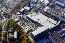 BMW Werk Berlin