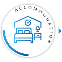 7-Accommadation.png