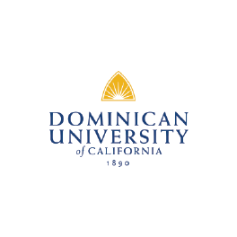 Logo_Dominican California