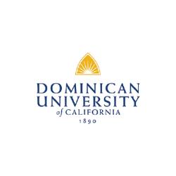 Logo_Dominican California