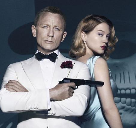007 James Bond'un tercihi: Walther PPK/S