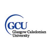 Logo_GCU