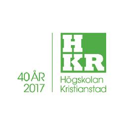 Logo_hkr