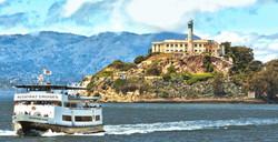 AlcatrazAdası
