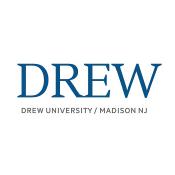 Logo_drew