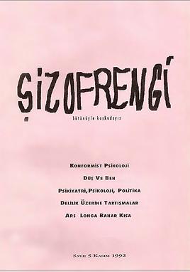şizofrengi05.png