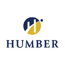 Logo_humber