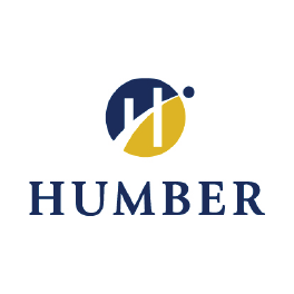 HUMBER COLLEGE INSTITUTE OF TECHNOLOGY AND ADVANCED LEARNING