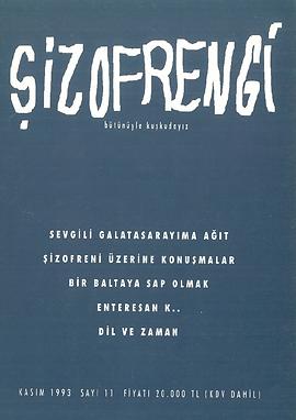 Şizofrengi 11.png