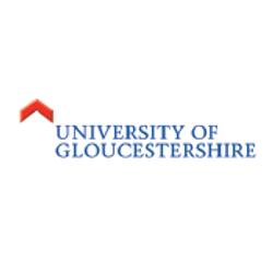 Logo_UNIVERSITY OF GLOUCESTERSHIRE