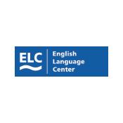 Logo_ELC