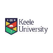 Logo_Keele