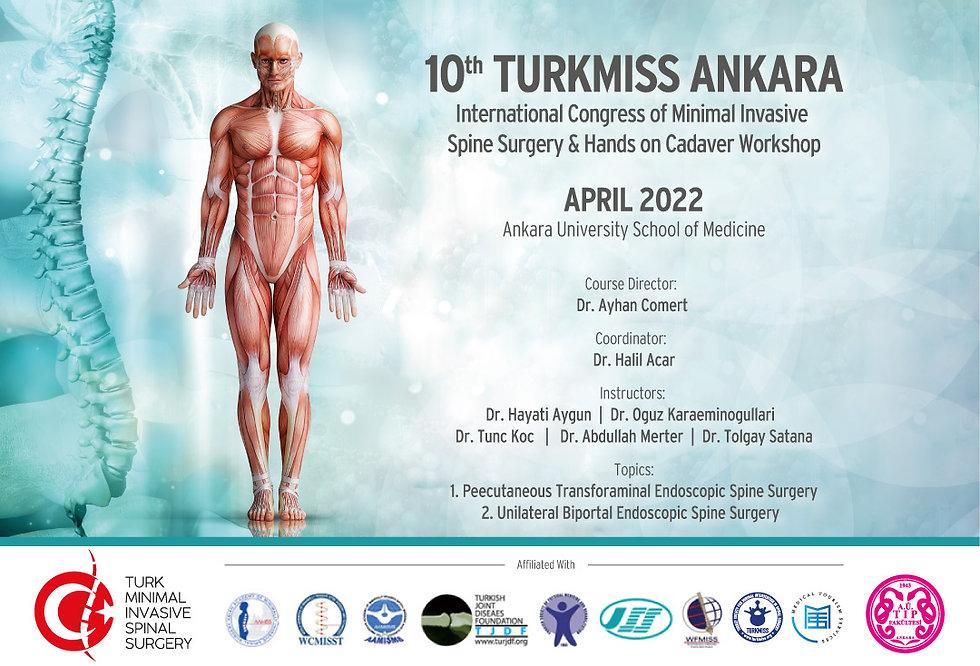 turkmiss2021.jpg