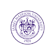 Logo_JAMES MADISON
