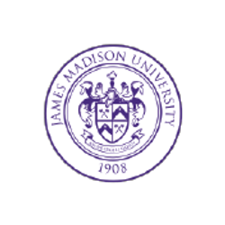 Logo_JAMES MADISON