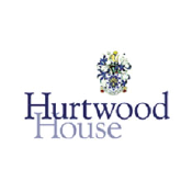 HURTWOOD HOUSE YAZ OKULU
