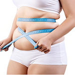 Weight - Lost Bariatric surgery