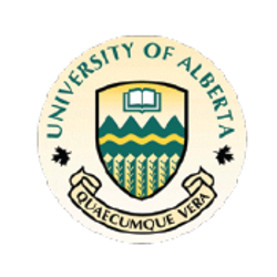 Logo_Alberta