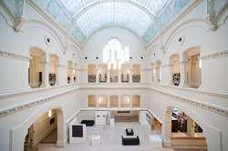 Belçika Ulusal Bankası Müzesi