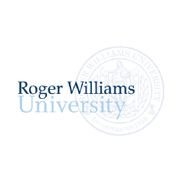 Logo_ROGER WILLIAMS