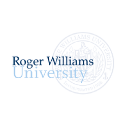 Logo_ROGER WILLIAMS