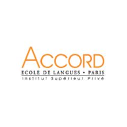 Logo_Accord