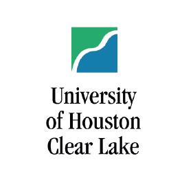 UNIVERSITY OF HOUSTON- CLEAR LAKE